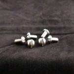 Base Screws