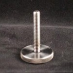 Clamping Device Screw